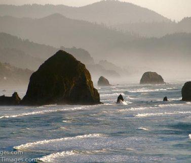 47-Boulders in Sea