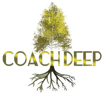 coach_deep